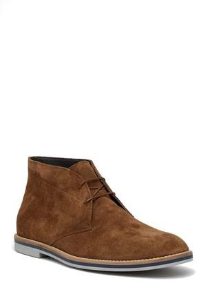 To Boot Waldorf Chukka Boot