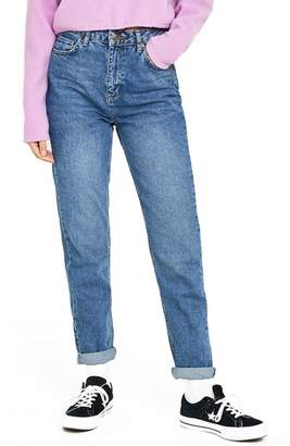 BDG Urban Outfitters Mom Jeans