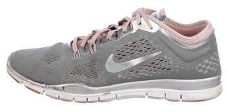 Nike Free 5.0 TR Fit 4 Sneakers