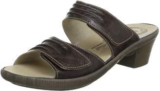 Josef Seibel Helen 03 Womens Footwear