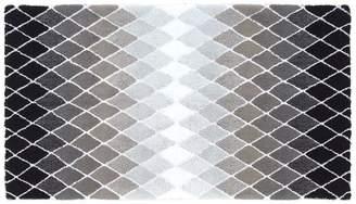 Habidecor Abyss & Reflex Bath Mat (60cm x 100cm)