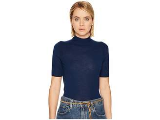 Levi's Women's Sweater