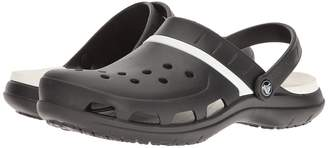 Crocs Modi Sport Clog Sandals