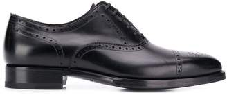 Tom Ford formal lace up brogues