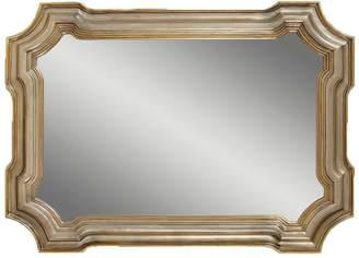 Bassett Mirror Angelica Mirror