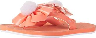 UGG Women's Poppy Flat Sandal