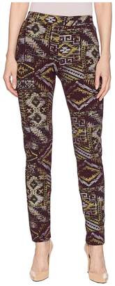 Double D Ranchwear Explorer Jeggings Women's Casual Pants