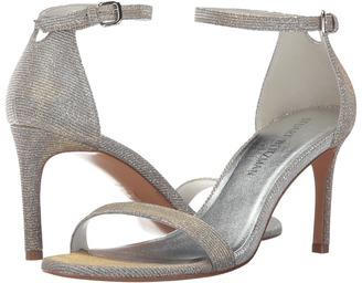 Stuart Weitzman - Nunakedstraight Women's Shoes $398 thestylecure.com