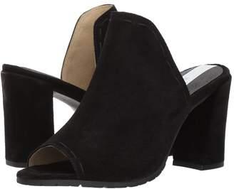 Matt Bernson Garde Women's Shoes