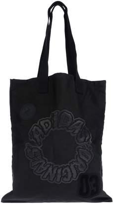 adidas Shoulder bags - Item 45404674