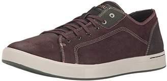 Ahnu Men's Stockton Leather-M