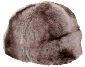 Christian Dior Fur Hat