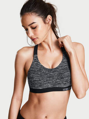 Victoria Sport The Incredible Lightweight by Victorias Bra