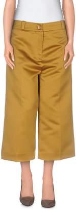 Garage Nouveau 3/4-length shorts