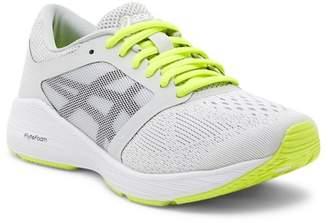 Asics Roadhawk FF Running Shoe
