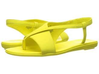 Nine West Golper2 Women's Sandals