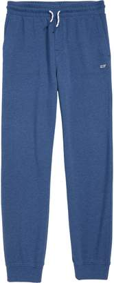 Vineyard Vines New Terry Jogger Pants
