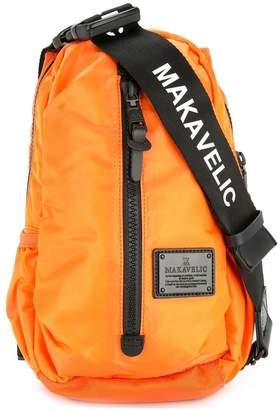 Makavelic Cocoon crossbody bag