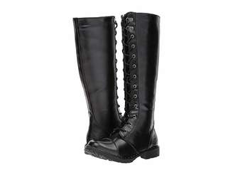 Chinese Laundry Roset Lace-Up Boot