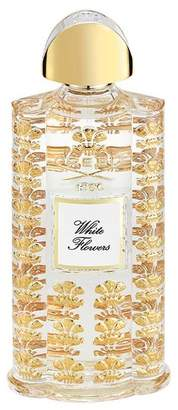 Creed Les Royales Exclusives: White Flowers, 2.5 Oz