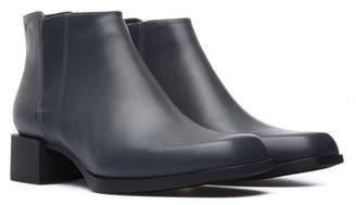 Camper 'Kobo' Ankle Boot (Women)