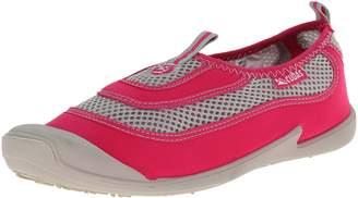 Cudas Women's Flatwater Water Shoe