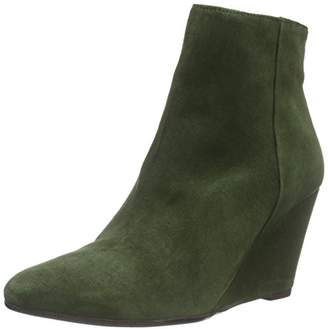 Mentor Ankle Wedge, Women's Ankle Boots,(38 EU)
