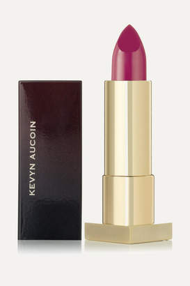 Kevyn Aucoin The Expert Lip Color - Wild Orchid
