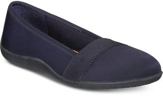 Karen Scott Natalie Flats, Women Shoes