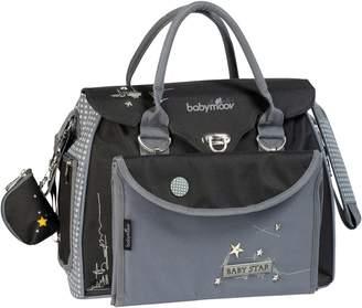 Babymoov Maternity Baby Style Bag