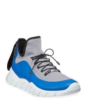 online retailer 003a2 ef8ef High Top Running Shoes For Men | over 20 High Top Running ...