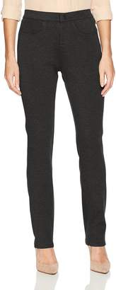 Woolrich Women's Back up Beauty Ponte Pant