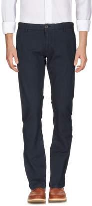 Selected Casual pants - Item 13116917