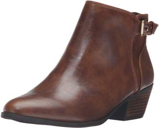 c485f18e0dae at Amazon Canada · Dr. Scholl s Shoes Women s Beckoned Boot