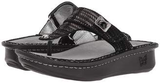 Alegria Carina Women's Sandals