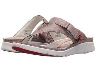 Allrounder by Mephisto Tokara Women's Sandals