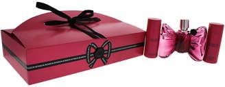 Viktor & Rolf Women's Bonbon 3Pc Gift Set