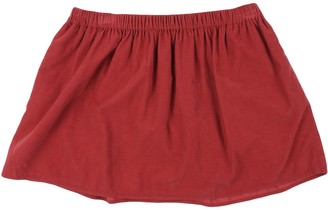 Hartford Skirts - Item 35344257JA