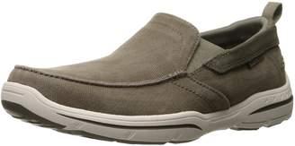 Skechers Men's Harper-Forde Slip-Ons