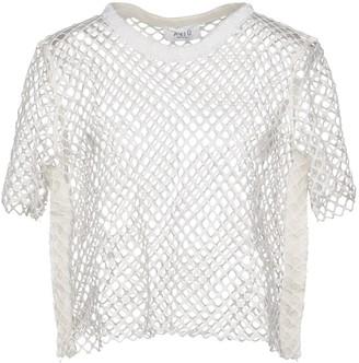 Aviu T-shirts - Item 12149072NK