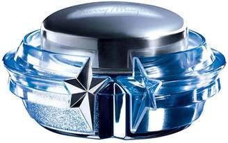 Thierry Mugler Perfuming Body Cream