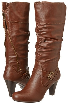 G by GUESS Raychel $89 thestylecure.com