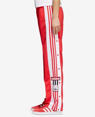 adidas adicolor 3-Stripe Track Pants