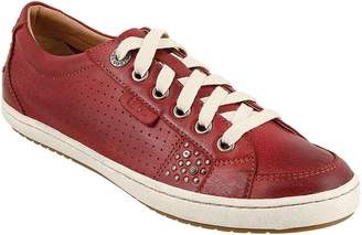 Taos 'Freedom' Sneaker