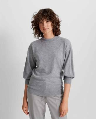 Club Monaco Elima Cashmere Sweater