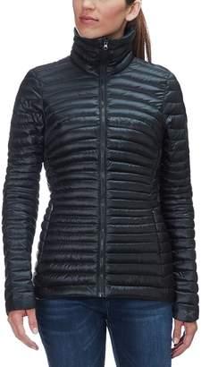 Arc'teryx Yerba Coat - Women's