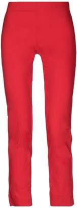 Motel Casual pants - Item 13249680NX