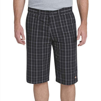 Dickies Chino Shorts