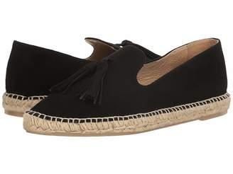 Matt Bernson Cecilia Women's Sandals