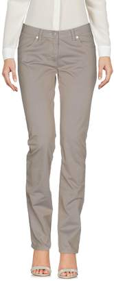 Brooksfield Casual pants - Item 36966972DH